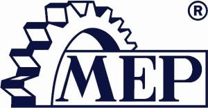 Mep_logo_blau