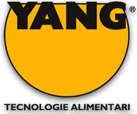 yang_logo